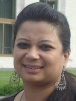 Jyotsna-Maskay
