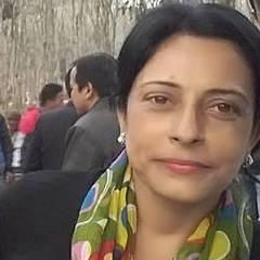 Manjita-upadhyaya-