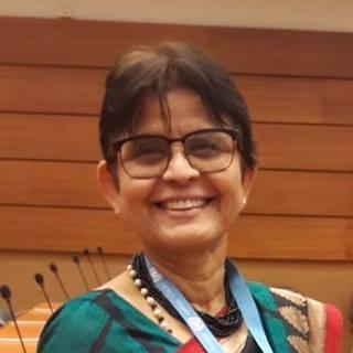 Renu-adhikari