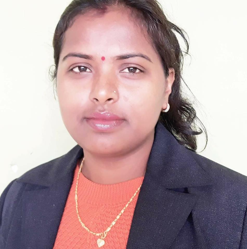 Shyam-Kumari-Shaha